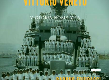 Sabato 30 novembre ci vediamo a Napoli!