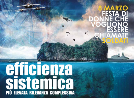 Litio-Ione: Passaporto italiano per il futuro dell'Energia – di Giovanna Scotton