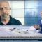 Il mio intervento a Rai News 24 per commentare il caso Marò - 03/07/2020