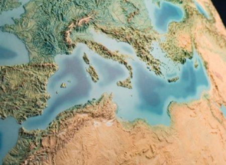 Perché immaginare una nuova conferenza sul Mediterraneo. L'analisi di Valori
