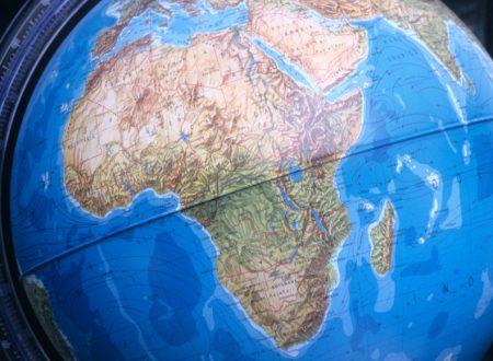 Il Nordafrica guarda alla fascia subsahariana. Cosa può fare l'Ue nel report Ecfr