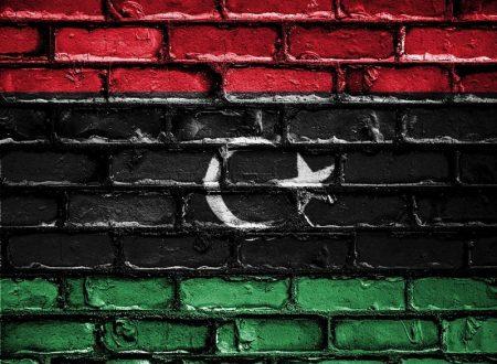 Libia: continua a regnare il caos