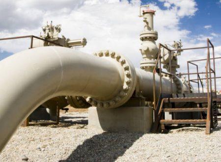 Caccia al gas nell'Egeo. Tutti gli interessi italiani nell'Eastmed