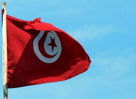 Tunisia senza governo. I rischi per l'instabilità regionale (vedi Libia). Conversazione con Melcangi (La Sapienza)