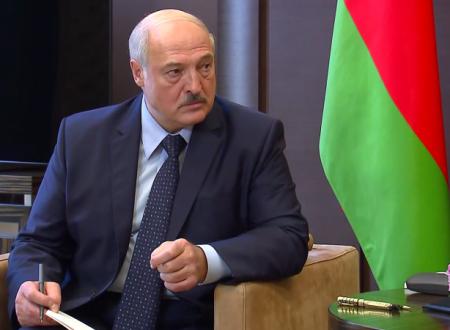 Crisi Bielorussia: ambasciatore russo presso UE accusa Bruxelles di ingerenze