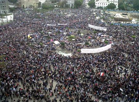 Egitto: al-Sisi rischia di alimentare ulteriormente la rabbia della popolazione