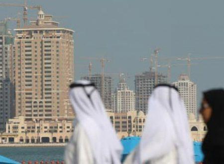 Non solo Emirati. Israele pronto alla tregua con Hamas (media il Qatar)