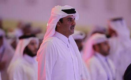 Qatar: emiro fissa le prime elezioni nazionali Paese in 2021