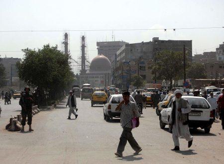 Cosa spiega il massacro nel campus di Kabul. L'analisi di Bertolotti
