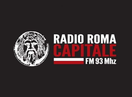 Ammiraglio Giuseppe De Giorgi a Buongiorno Roma per parlare di Giulio Regeni, Mar Mediterraneo e migranti