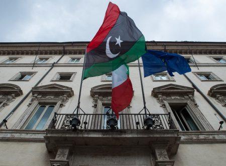 Libia, ombre sul voto all'Onu