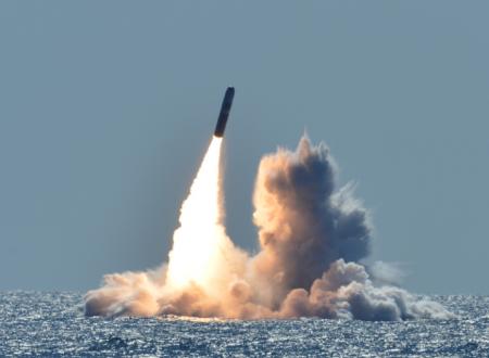 New Start e non solo. Accordi e controversie tra Russia e Usa