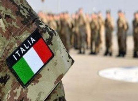 """Incursori della Marina Militare in addestramento nel savonese, Vaccarezza: """"Personale di altissimo livello e seria preparazione"""""""