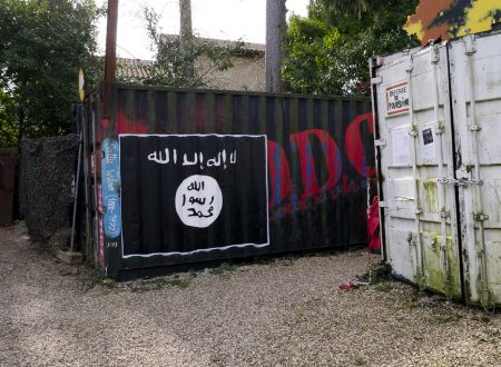 Terrorismo, l'Isis non è morto. E sull'immigrazione Tunisia e Libia…