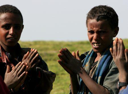 Gli USA accusano Addis Abeba di pulizia etnica nel Tigray
