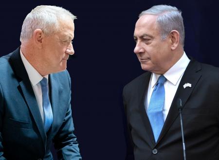 Esplosione nel Golfo di Oman: per Israele l'Iran è il responsabile
