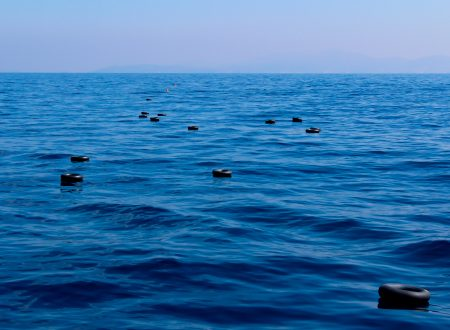 Migranti: amm. De Giorgi, 'basta stragi di innocenti, rimettiamo in mare nostre navi'