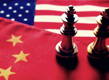 Bipolarismo Usa-Cina o concerto delle potenze? Da leggere l'amb. Stefanini