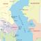 La disputa sullo status legale del Mar Caspio