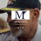 Il Secolo Marittimo: intervista all'Ammiraglio Giuseppe De Giorgi, Capo di Stato Maggiore della Marina (2013-2016)