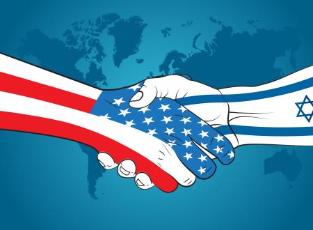 Biden-Netanyahu. Così cambia lo storico rapporto tra Usa e Israele