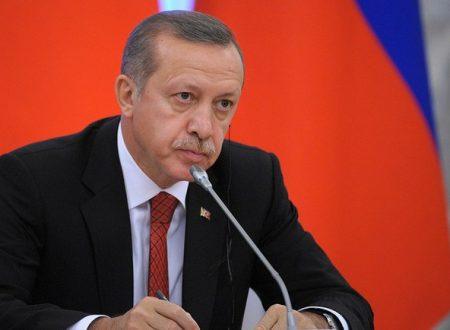 Le due mosse di Washington per costruire il dopo-Erdogan