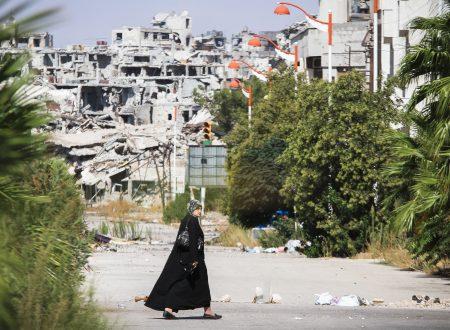 Le elezioni in Siria e quel messaggio di disunità nazionale