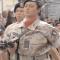 Cambio al comando della Brigata Sassari