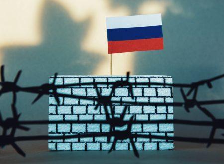 Russia: ciò che resta dell'opposizione