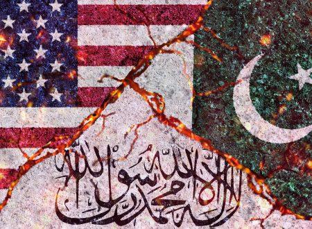 Pakistan e non solo. Chi ride (e chi piange) nel risiko afgano